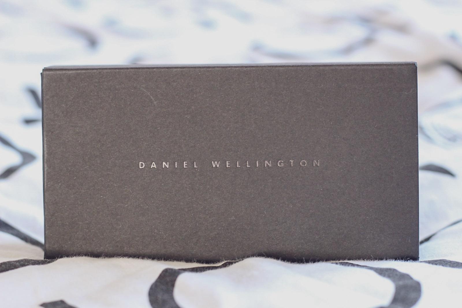 MY DANIEL W.