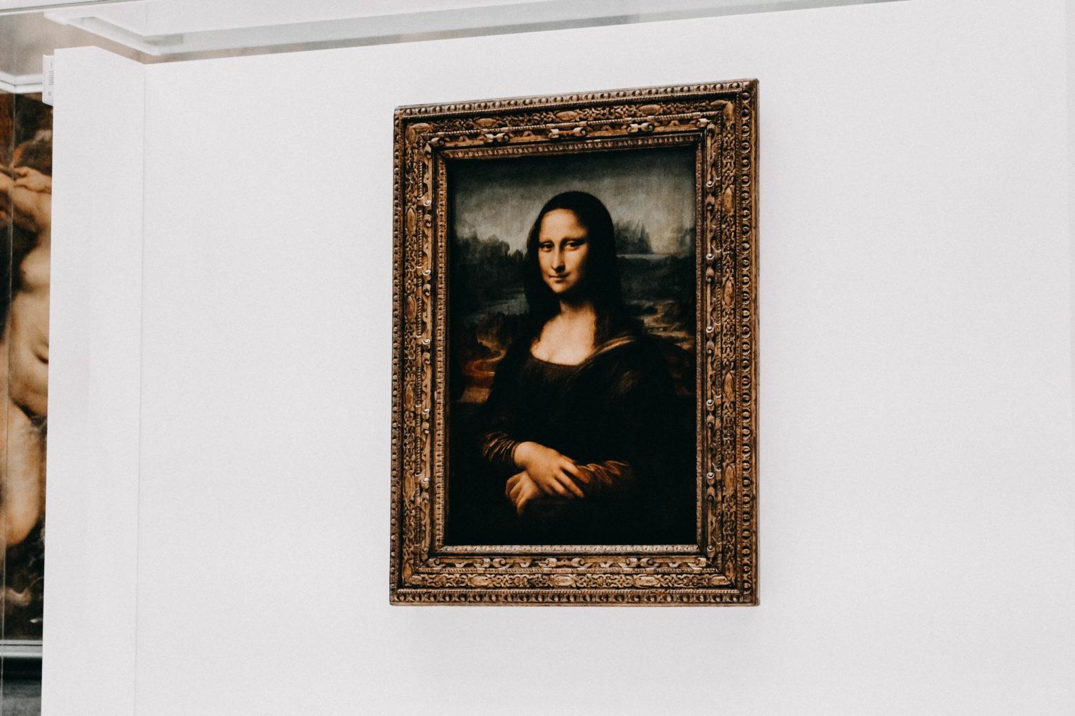 PARIS – travel diary 3.díl